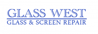 Glass West Logo