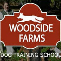Woodside Farms Dog Training