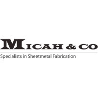 Micah & Co Logo