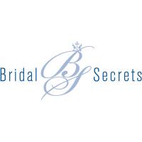 Bridal Secrets Logo