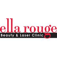Ella Rouge Beauty Logo