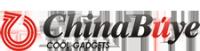 ChinaBuye Logo