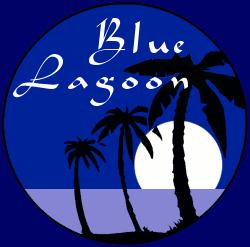 Blue Lagoon Thai Cuisine'