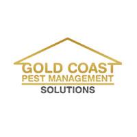 Gold Coast Pest Management Solutions Logo