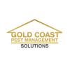 Gold Coast Pest Management Solutions