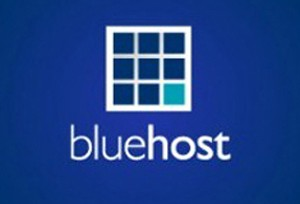 BlueHost'