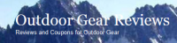 outdoor gear reviews