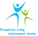 Prosperous Living Achievement Center Logo