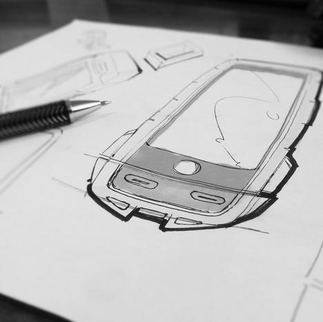 SLXtreme 6 Concept'