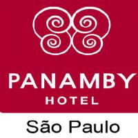 Hotel Panamby São Paulo Logo