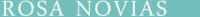 Rosa Novias Logo