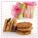 Cookies Order Online'