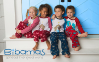 First Ever Bible Pajamas
