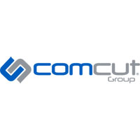 Comcut Group Logo