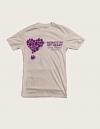 Share Parents of Utah: T-Shirt'