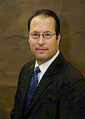 Andrew J. Miller'