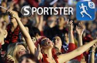 Sportster Logo