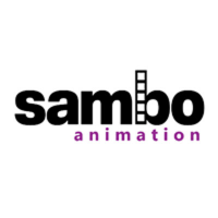 Sambo Media Pty Ltd Logo