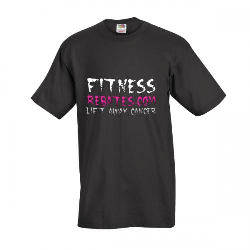 black_fitness'