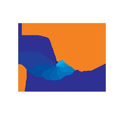 Company Logo For Web Development in Bhopal'