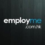 EmployMe Logo