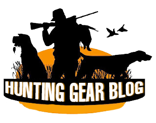 Company Logo For HuntingGearGuru.com'