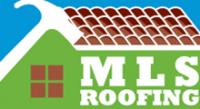 MLSRoofing.com Logo