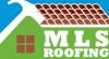 Company Logo For MLSRoofing.com'