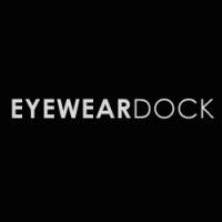 Eyeweardock Logo