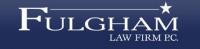 Fulgham Law Firm P.C. Logo