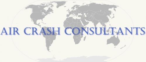 Company Logo For Air Crash Consultants'