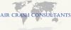 Air Crash Consultants