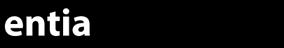 Company Logo For Entia Biosciences Inc'