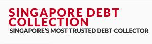 Company Logo For Singapore Debt Collection'