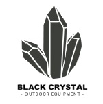 Company Logo For Black Crystal Online'