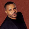 Lenny Williams Cancer Benefit'