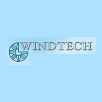 Company Logo For Windtech Consultants'