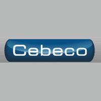 Cebeco Pty Ltd Logo