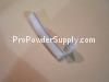 powder coating supplies'