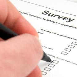 Online Surveys for Money Legit'