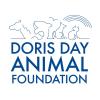 Doris Day Animal Foundation'