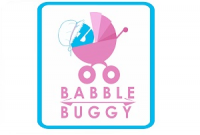 Babble Buggy