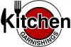 Kitchen Garnishings'