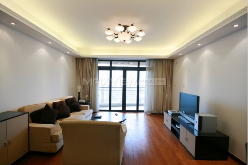 http://www.maxviewrealty.com/apartment/'