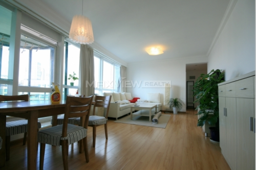http://beijing.maxviewrealty.com/apartment/'