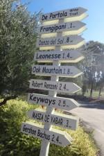 De Portola Wine Trail'