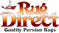 Rugs New Zealand'