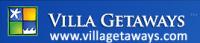 Villa Getaways Logo