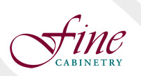 Company Logo For Fine Cabinetry, LLC'