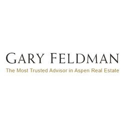 Company Logo For Gary Feldman Real Estate'